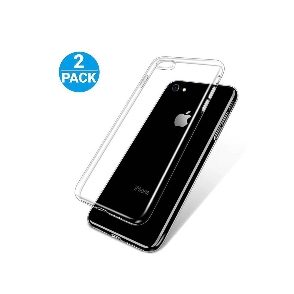 2 pack phone case iphone 7